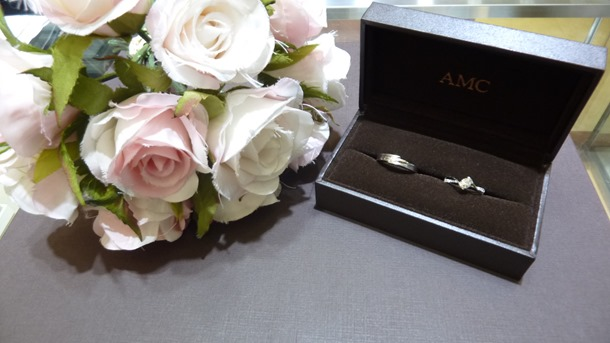 AMC鑽石婚戒 鑽戒推薦,求婚出借,求婚租借,婚戒推薦,婚戒品牌,婚戒,婚戒,婚戒