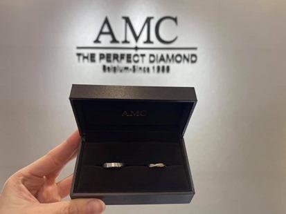 AMC鑽石婚戒鑽戒推薦,婚戒推薦,求鑽戒推薦,婚戒品牌婚戒、對戒,婚戒,婚戒