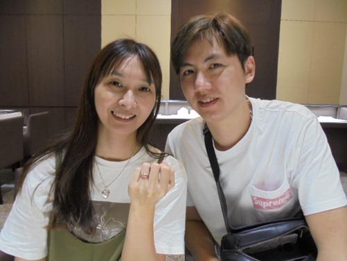 AMC鑽石婚戒 推薦 結婚 對 戒 求婚 鑽戒 結婚 對 戒 求婚鑽戒 結婚對戒推薦