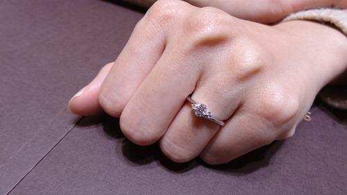 AMC鑽石婚戒 結婚 對 戒 求婚鑽戒 婚戒 對戒   AMC鑽石
