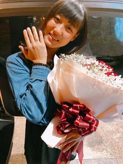 AMC鑽石婚戒鑽戒推薦蕭子迦 (2)