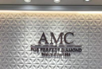 AMC鑽石婚戒鑽戒推薦林陳威 (4)