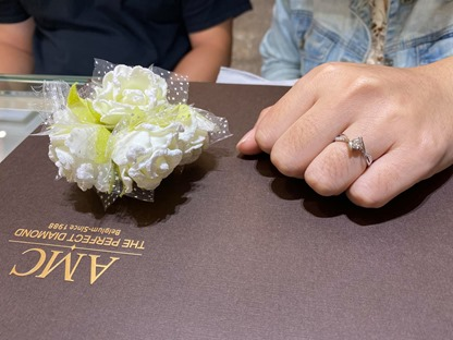 AMC鑽石婚戒鑽戒推薦 AMC鑽石婚戒 鑽戒推薦,求婚出借,求婚租借,婚戒推薦,婚戒品牌,婚戒,婚戒,婚戒