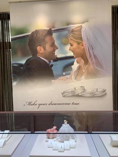 AMC鑽石婚戒鑽戒推薦,網友推薦十大鑽戒品牌高雄、高雄值高婚戒、台北鑽戒 PTT 鑽戒婚戒