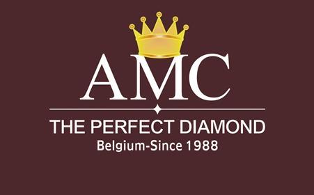 amc咖啡白(企業標準色) 皇冠