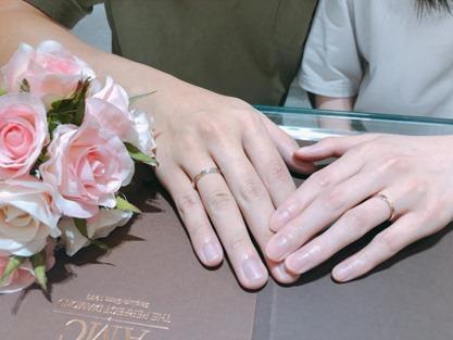 AMC鑽石婚戒 推薦十大對戒人氣排行榜 平價婚戒品牌推薦 結婚對戒推薦 GIA鑽戒 求婚鑽戒 訂婚鑽戒,結婚對戒 婚戒推薦