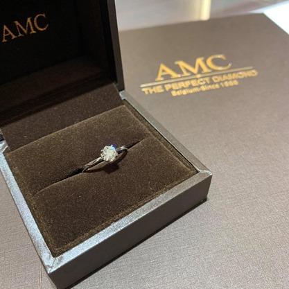 AMC鑽石婚戒平價婚戒品牌推薦 結婚對戒推薦 GIA鑽戒 求婚鑽戒推薦, 訂婚鑽戒,結婚對戒,婚戒推薦