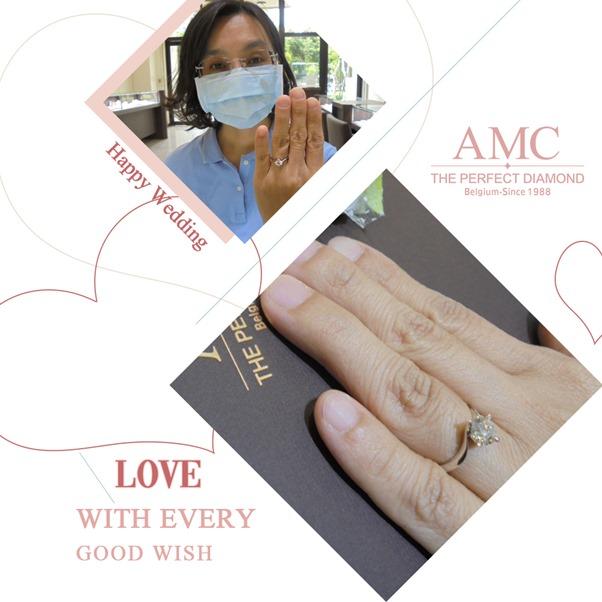 AMC鑽石婚戒鑽戒推薦,訂婚鑽戒,結婚對戒,求婚鑽戒,結婚對戒推薦