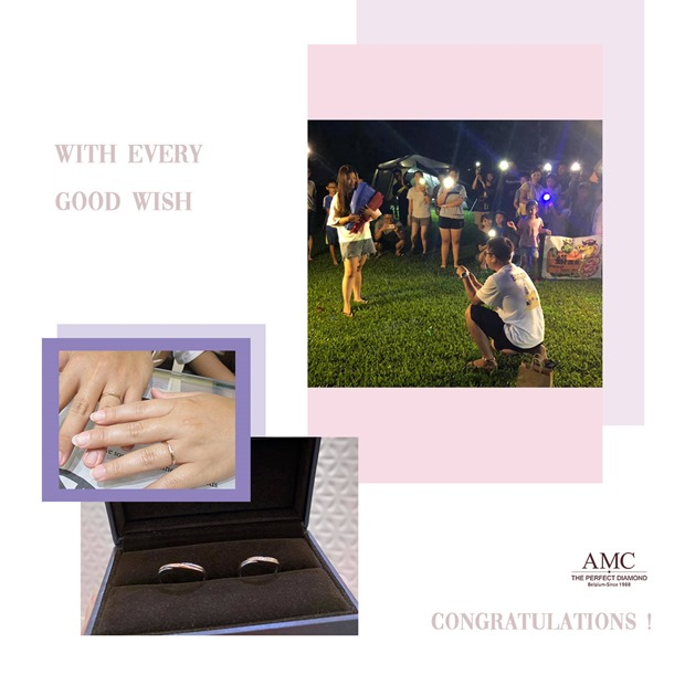 AMC鑽石婚戒-平價婚戒品牌推薦-結婚對戒推薦-GIA鑽戒-求婚鑽戒推薦,-訂婚鑽戒,結婚對戒,婚戒推薦