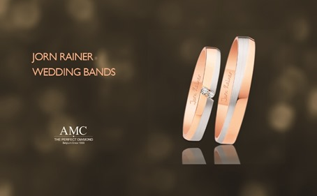 5165 5166 800×495 JORN RANER WEDDING BANDS AMC鑽石婚戒鑽戒
