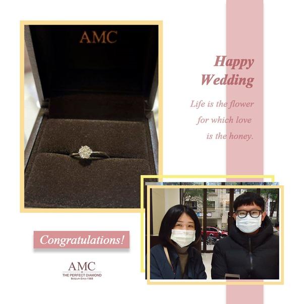 AMC鑽石婚戒-推薦-結婚-對-戒-求婚-鑽戒-結婚-對-戒-求婚鑽戒-結婚對戒推薦