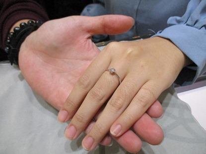AMC鑽石婚戒鑽戒推薦 (AMC鑽石婚戒 推薦 結婚 對 戒 求婚 鑽戒 結婚 對 戒 求婚鑽戒 結婚對戒推薦