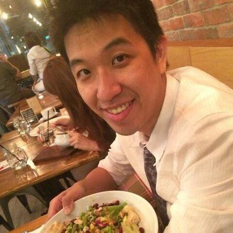 6.30 Yin-Hsiang Chou AMC鑽石婚戒鑽戒