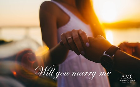 AMC鑽石婚戒求婚鑽戒1240x768