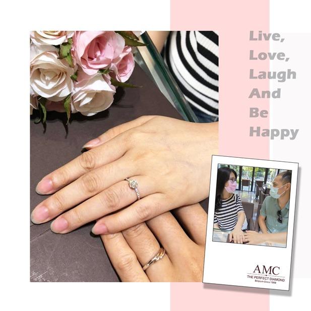 GIA鑽戒-求婚鑽戒推薦,-訂婚鑽戒,結婚對戒,婚戒推薦