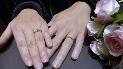 AMC鑽石婚戒鑽戒推薦,訂婚鑽戒,結婚對戒,求婚鑽戒,求婚,網友推薦婚戒品牌