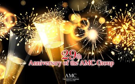 AMC鑽石婚戒鑽戒全球歡慶29周年慶優惠活動29th-1240×768