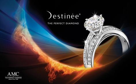 AMC鑽石婚戒 Destinee 1240X768
