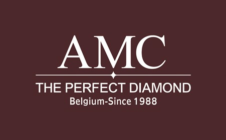 amc咖啡白(企業標準色)