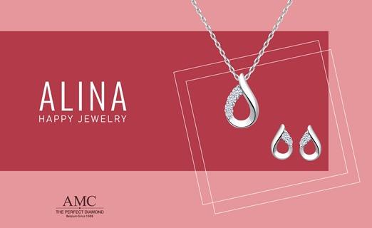 AMC鑽石婚戒鑽戒對戒結婚鑽戒求婚鑽戒201225Alina-logo-16