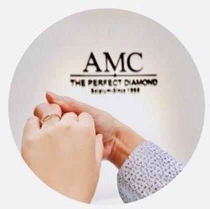AMC鑽石婚戒鑽戒推薦,網友推薦十大鑽戒品牌台北、台北CP值高婚戒、台北鑽戒 PTT 鑽戒婚戒