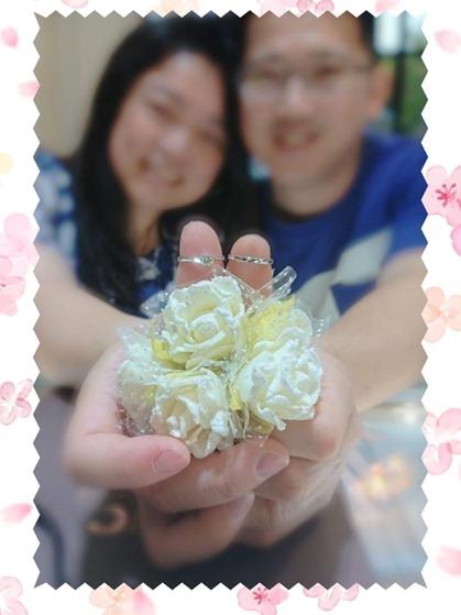 台南婚戒推薦 好評婚戒品牌 CP值超高婚戒品牌台南,AMC高品質對戒