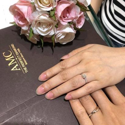 平價婚戒品牌推薦 結婚對戒推薦 GIA鑽戒 求婚鑽戒 訂婚鑽戒,結婚對 台南婚戒
