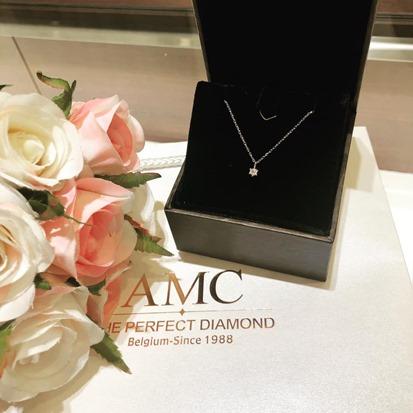 網友推薦婚戒品牌,GIA認證的鑽石網友推薦十大鑽戒品牌台南