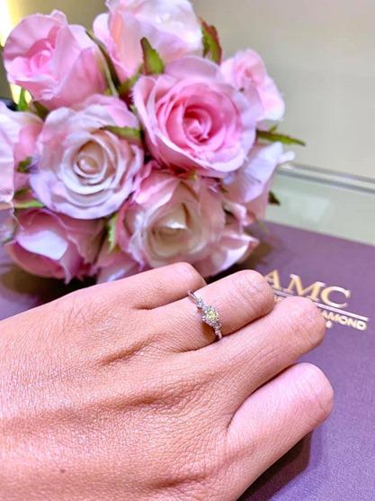 AMC鑽石婚戒鑽戒推薦 求婚出借,求婚租借,婚戒推薦,婚戒品牌,婚戒,婚戒,婚戒,求婚鑽戒推薦, 訂婚鑽戒