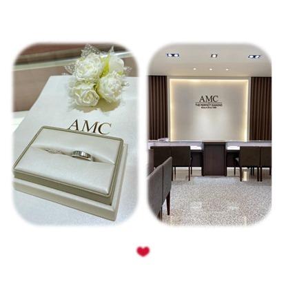 AMC鑽石婚戒鑽戒推薦AMC鑽石 情侶戒指 鑽石 項鍊 鑽石 結婚對戒 線戒 求婚 鑽戒