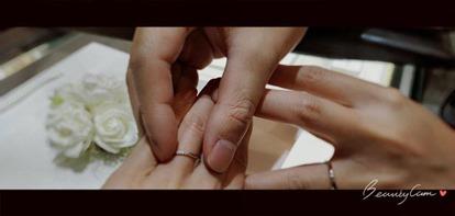 AMC鑽石婚戒鑽戒推薦,婚戒品牌婚戒、對戒,推薦專屬結婚戒指, 婚戒推薦,鑽石