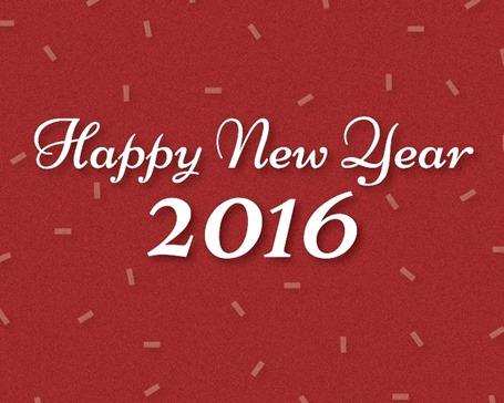 happy-new-year-750x600