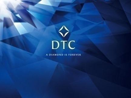 DIAMOND-IS-FOREVER2_thumb1_thumb_thu[1]